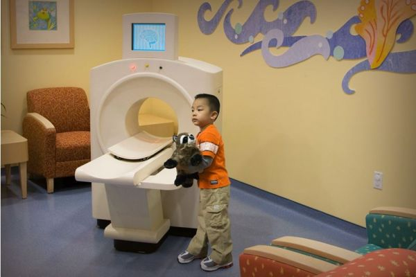 ct-scan-kids