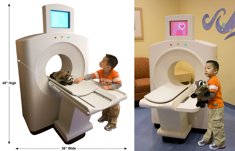 ct-scan-kids2