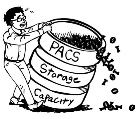 ressonancia-pacs-capacidade-de-armazenamento