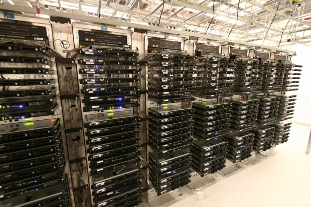 pacs-on-site-cloud-based