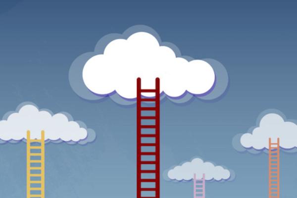 Transição para a nuvem