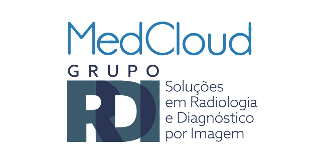 medcloud-grupo-rdi