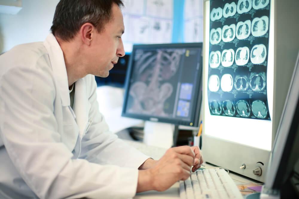 erros-que-radiologistas-não-podem-cometer