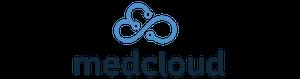 Blog Medcloud