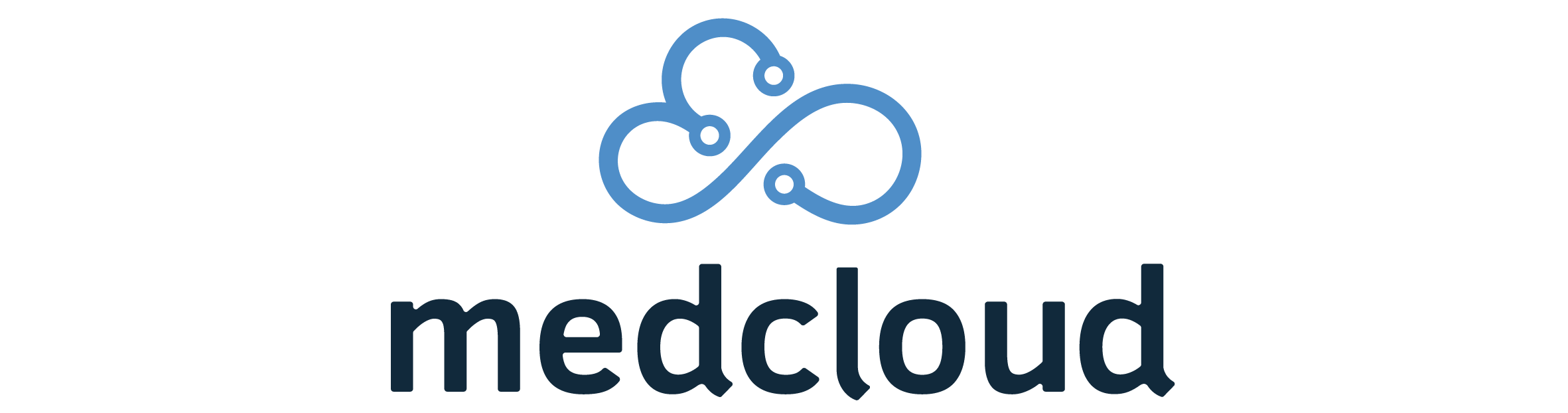 med_cloud_logoflat