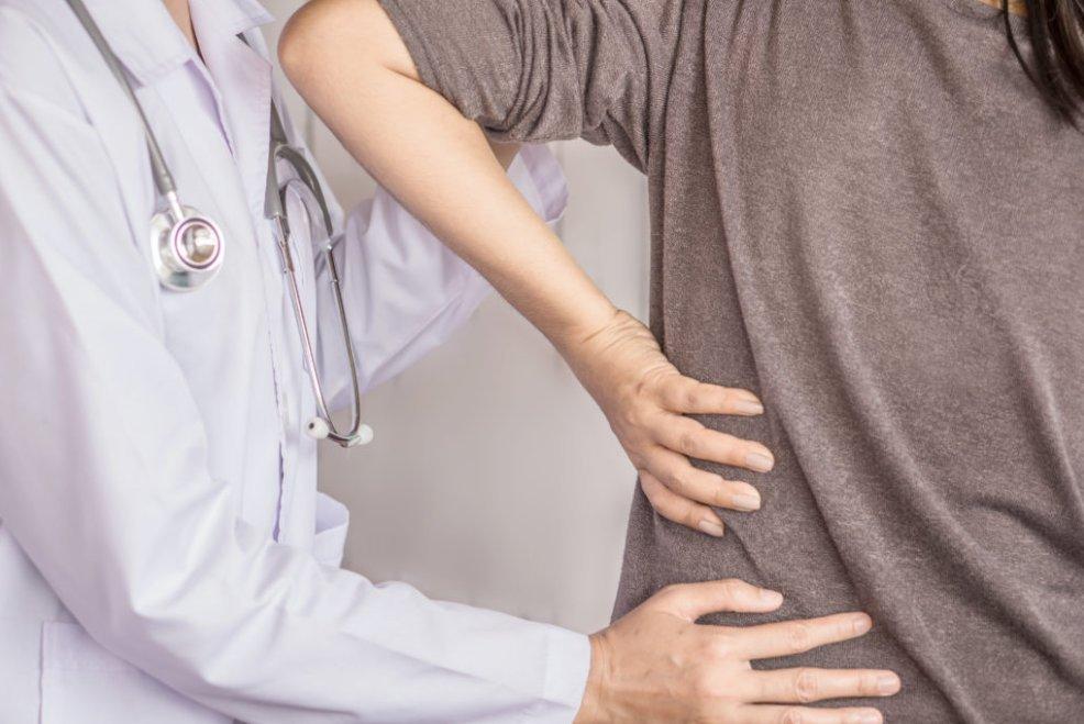 Telerradiologia é fundamental para resolver emergências no setor da ortopedia.