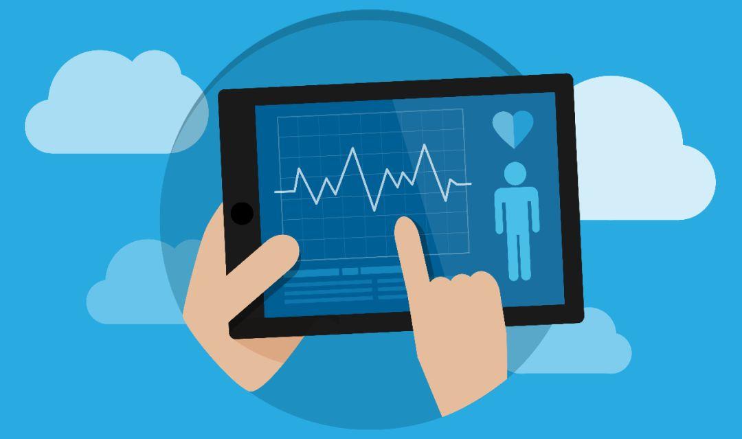 Portal de pacientes promove inúmeras melhorias no setor da saúde.