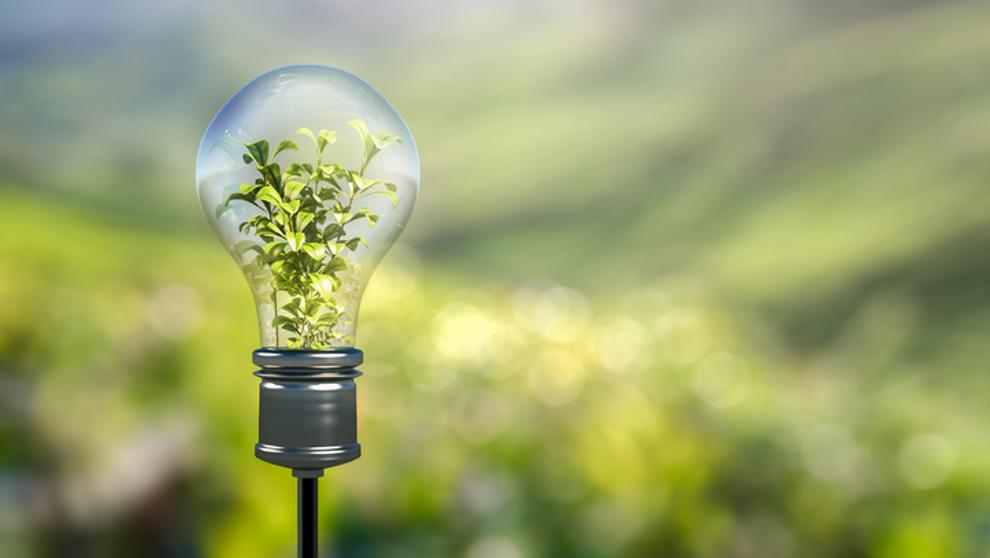 radiologia-digital-e-sustentabilidade