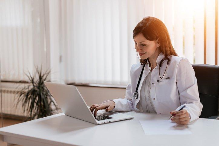telemedicina-na-cura-de-doenças