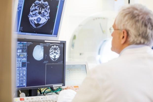 exames-de-imagem-e-cancer-medcloud