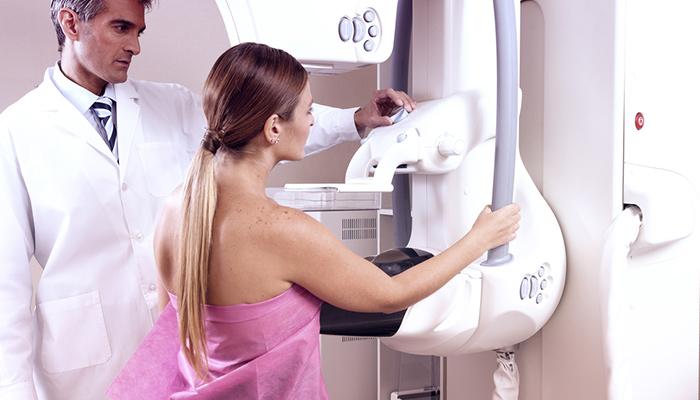 Mamografia-para-Cancer-de-Mama