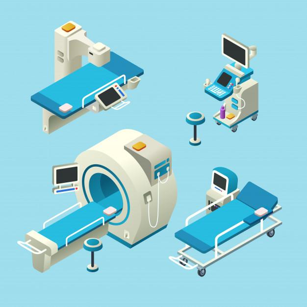 equipo-isometrico-diagnostico-medico-establecido-ilustracion-3d-computadora-tomografia-ct_33099-163