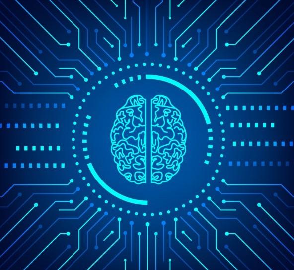 fondo-abstracto-inteligencia-artificial_23-2147738874
