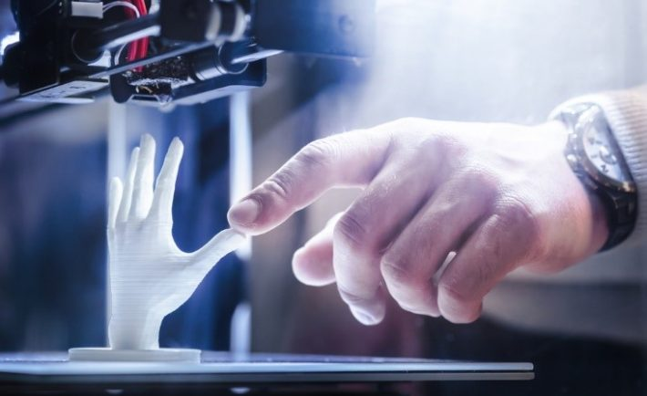 Key-Ways-3D-Printing-Impacts-the-Healthcare-Industry-1-710x434