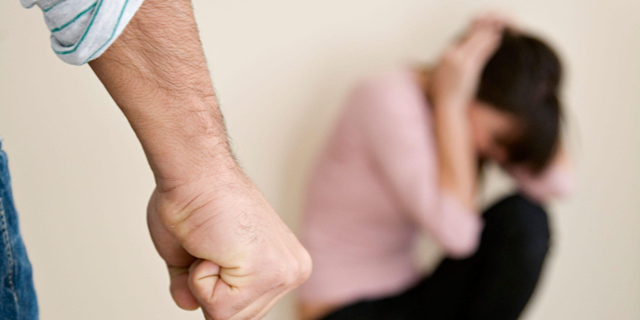 violencia-doméstica-agressão-2560x1280