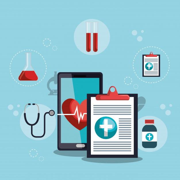 telefono-inteligente-aplicacion-servicios-medicos_24877-51676