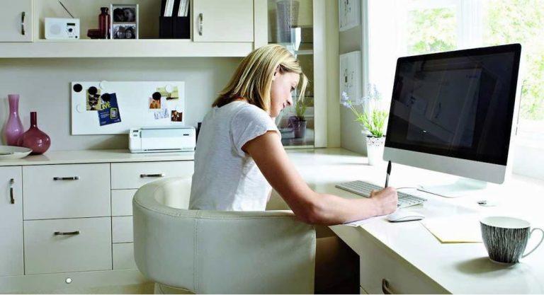 dicas-para-trabalhar-em-um-home-office-1068x580-768x417