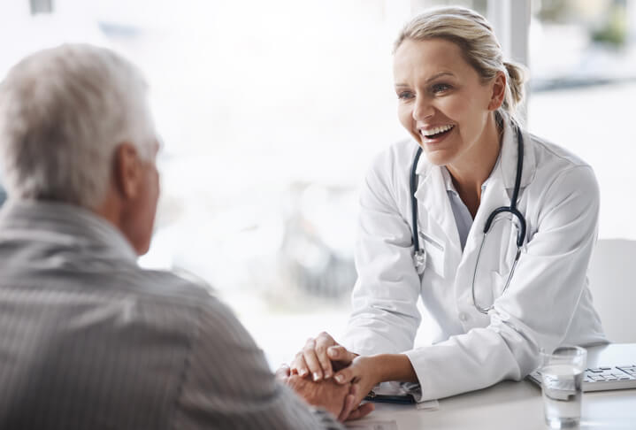 288084-veja-4-dicas-para-manter-uma-boa-relacao-medicopaciente