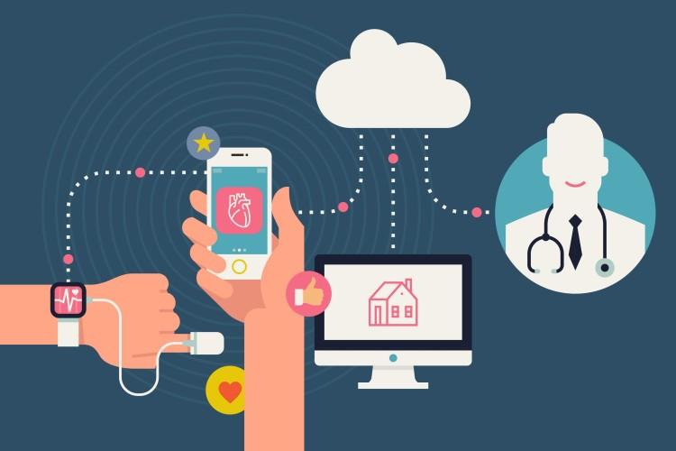 medcloud-digital-health