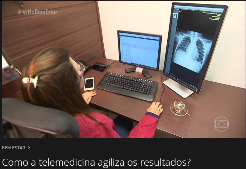 telemedicina-na-globo