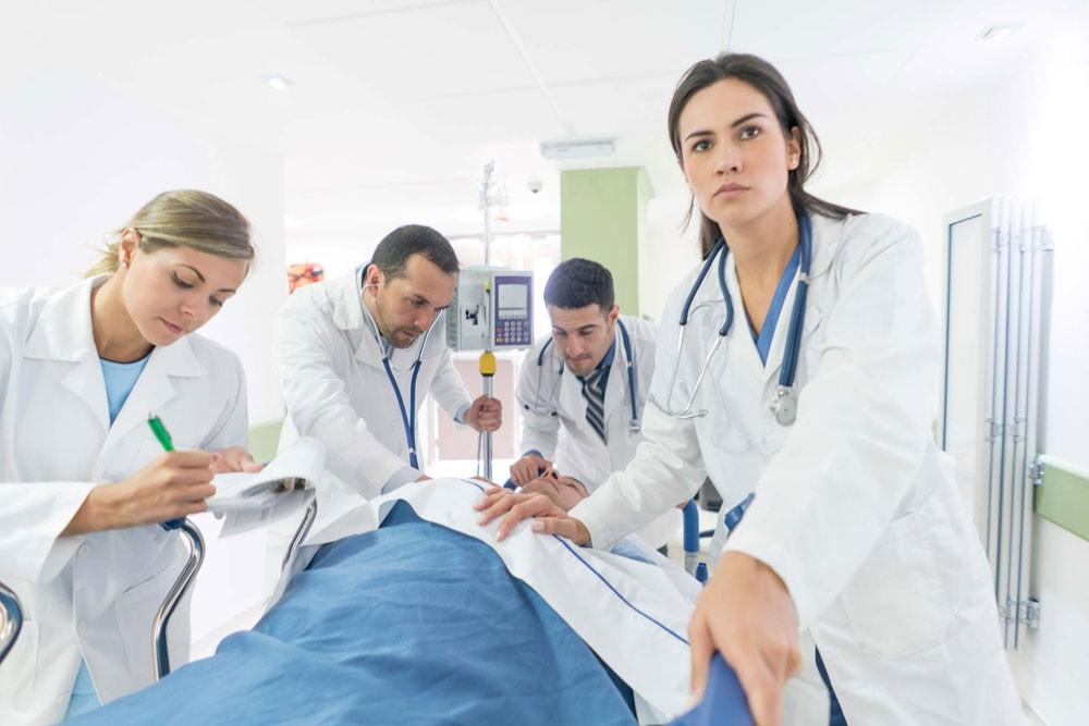 telerradiologia-e-exames-de-urgencia