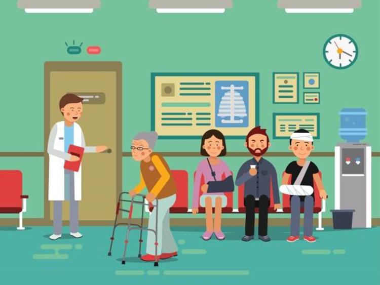 jornada-do-paciente-medcloud
