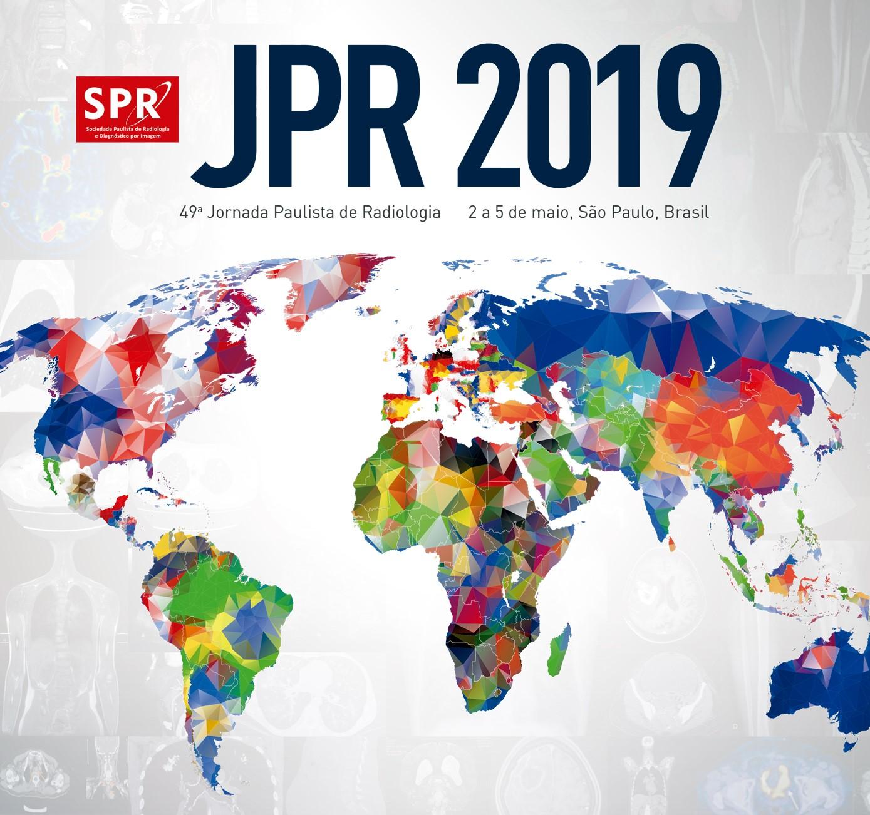 JPR2019-web1
