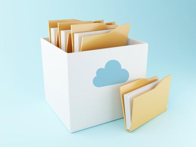 caja-nube-3d-archivos-almacenamiento-nube_58466-7385