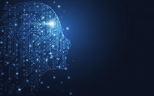 inteligencia-artificial_41981-1116