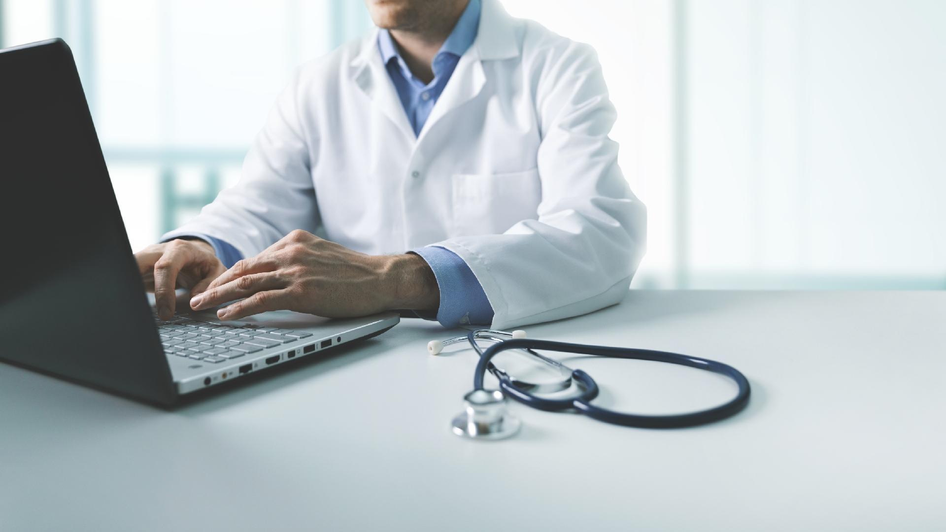 atendimento-por-telemedicina-1587039208316_v2_1920x1080
