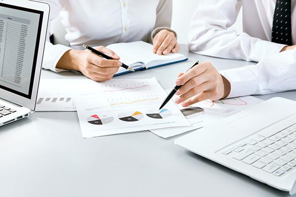business-analytics-medcloud
