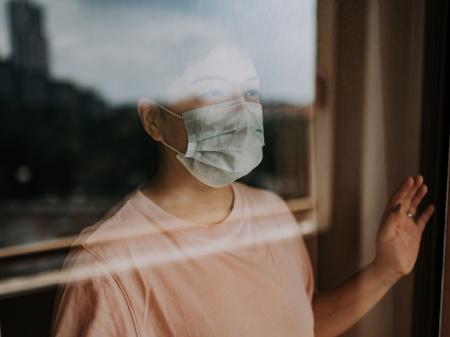 isolamentopandemia