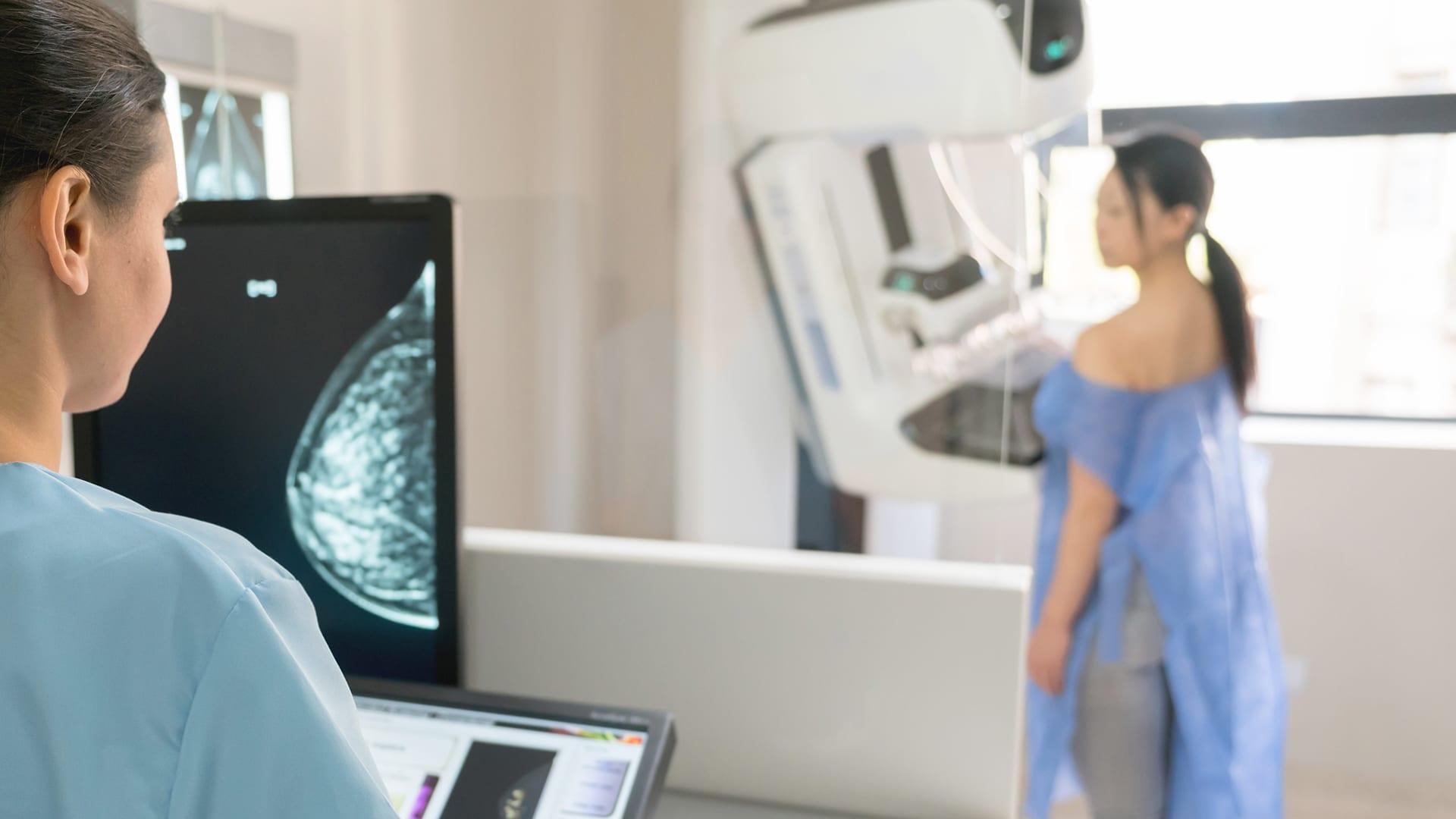 mamografia-capa